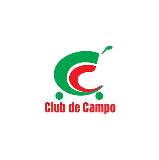 Logo - Club de Campo.jpg