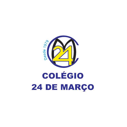 Colégio 24 de Março