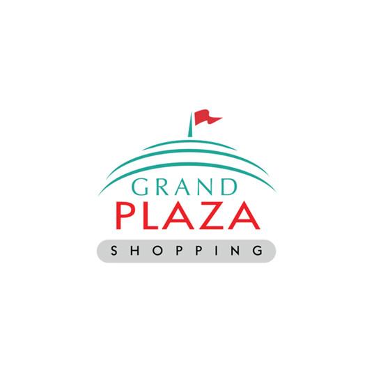 Shopping Grand Plaza
