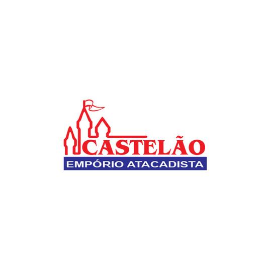 Logo_-_Castelão_Atacadista.jpg