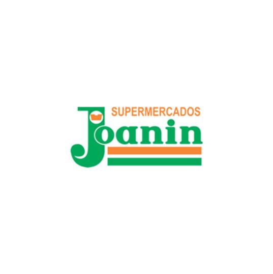 Joanin