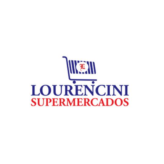 Supermercado Lourencini