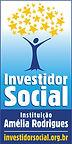 Logo Investidor Social.jpg