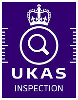 UKAS_Accreditation_Symbol_-_white_on_pur