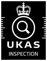 UKAS-Accreditation-Symbol-white-on-black