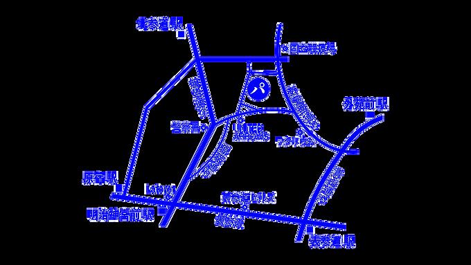 pa_map_web.png