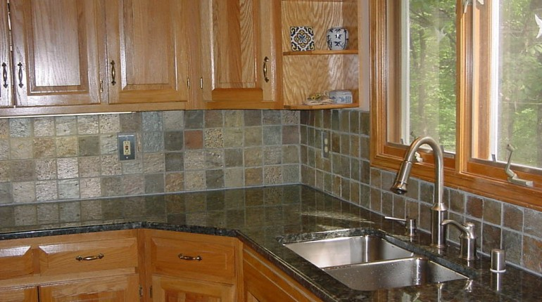 k-glamorous-glazed-ceramic-tile-kitchen-backsplash-ceramic-tile-kitchen-backsplash-murals-ceramic-ti