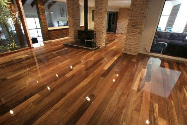 Wood-Flooring-9