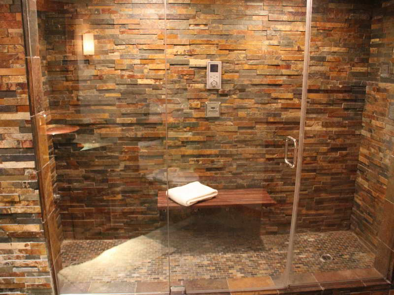 bathroom-shower-tile-ideas