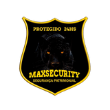 27 Max.png