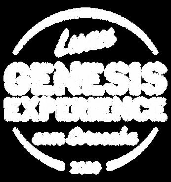 Logo Luau F.png