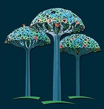 epna_trees.png