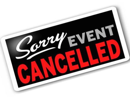 EPNA Cancels 2020 Farmers Market, Concerts on the Green Seasons