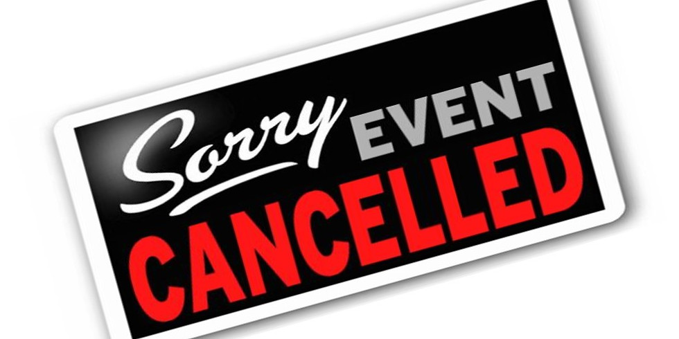 CANCELLED Bloom & Groom Plant Sale