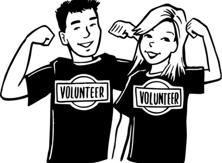 EPNA Needs You; Volunteer for the Business Relations Committee