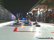 eisstock24_like-ice_001.jpg