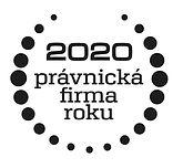 PFR 2020-black.jpg