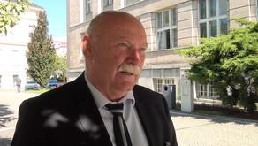 Další vyjádření JUDr. Jelínka k tzv. krkonošské kauze