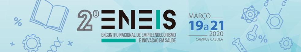 Topo-Site-ENEIS-Bahiana-021219.jpg