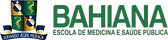 Logo_BAHIANA_Brasao_Horizontal.png