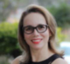 Foto-perfil.jpg