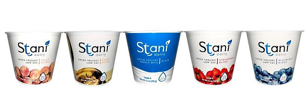 6 yogurts.jpg
