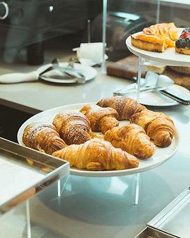 dane-deaner croissants.jpg