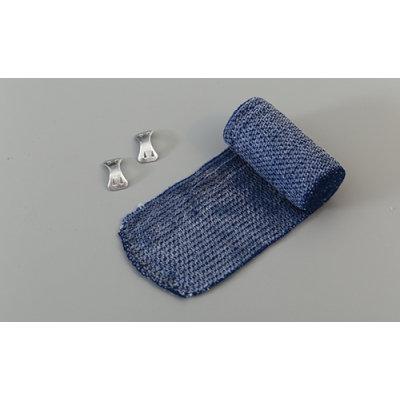 Cold bandage