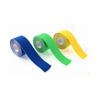 Sports kinesiology tape