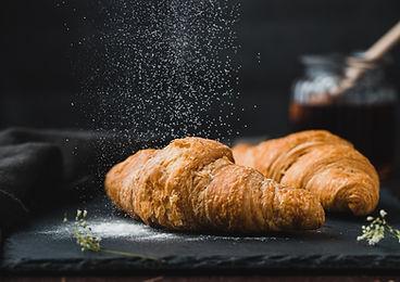 croissants%202_edited.jpg