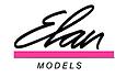 Elan Models, Elan Management, Elan Geneve, Signe Nordstrom, Signe Agency