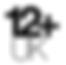 12 PLUS UK, Signe, Signe Nordstrom, Signe Agency