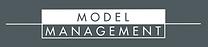 Model Management, Model Management Hamburg, Model Management Signe, Signe Nordstrom, Signe Agency