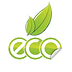 eco_logo_1.png