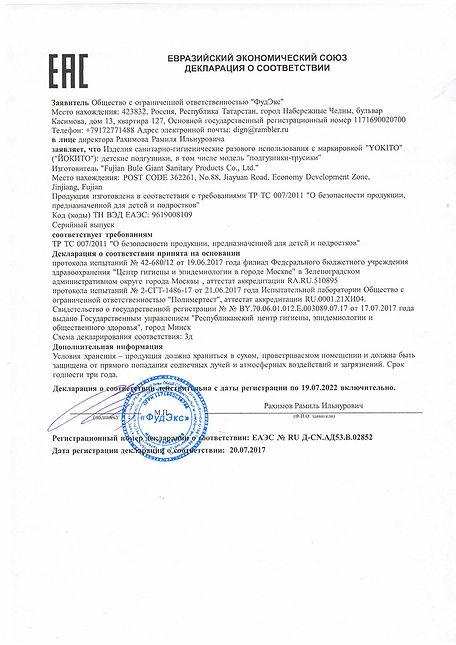 Декларация-ЕАЭС.jpg