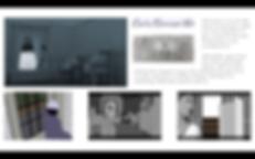 Screen Shot 2019-06-21 at 13.06.06.png