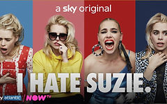 tv-drama-now-tv-i-hate-suzie-hero-key-ar