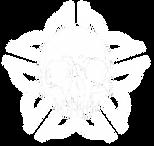 logo clip art wht.png