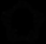 logo clip art.png