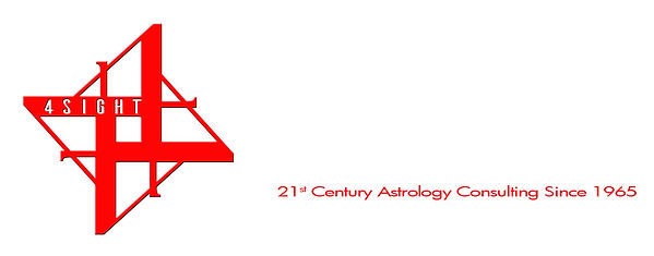 2018-Final-Logo-Red.jpg