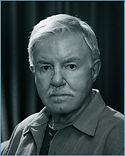 Robert Glasscock, astrologer