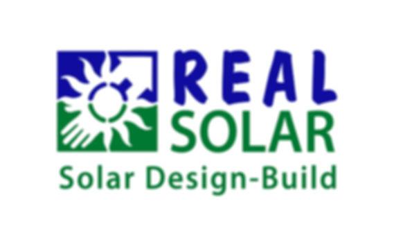 logo_RealSolar-vertical-tagline.jpg