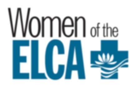 welca-logo.jpg