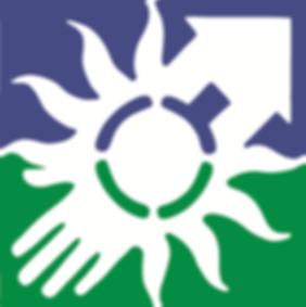 Logo Square - 107k - 392 x 393 - browser