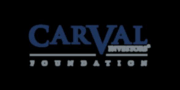 CarVal Foundation-logo-01.png