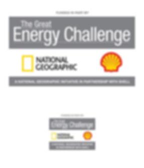 GEC_NG_Shell_LogoLockup_Funded_v3.jpeg