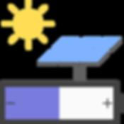 Solar Farm - 50.png