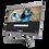 Thumbnail: Acer Chromebase 24I2