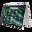 Thumbnail: ASUS Chromebook Flip C436