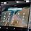 Thumbnail: Acer Chromebook Spin 514